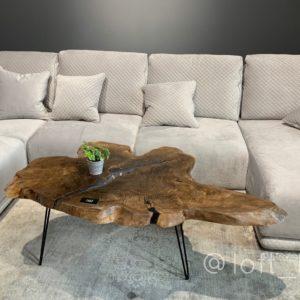 стол из ореха