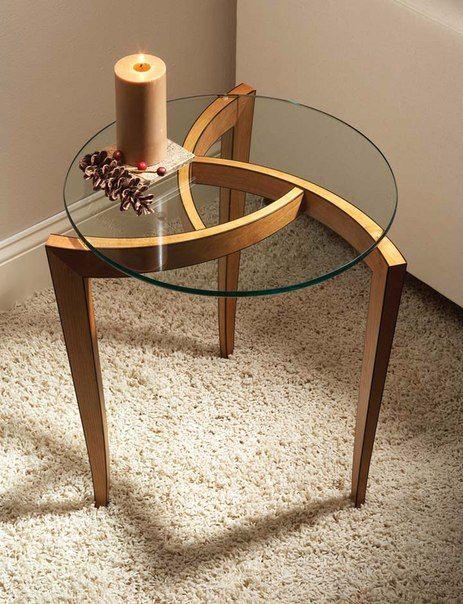мебель в стиле лофт своими руками