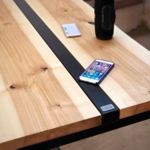 стол для работы