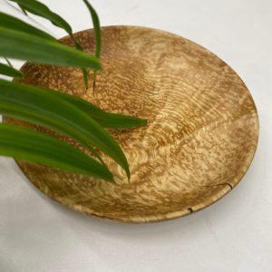 Тарелка для декора